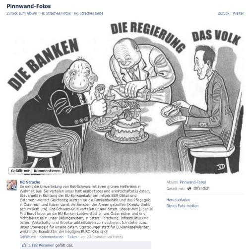 stracheantisemitismus