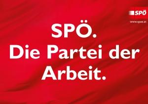 sujet_partei_d_arbeit